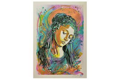 C215, 'Madonna'