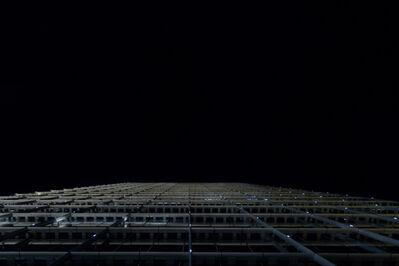 Eason Tsang Ka Wai, 'Landmark No. 13', 2012