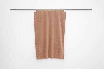 Nuria Fuster, 'Dryer', 2018