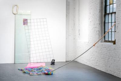 Denise Treizman, 'MM_2', 2018