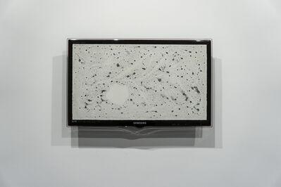Frank Zadlo, 'Samsung, 24''', 2019
