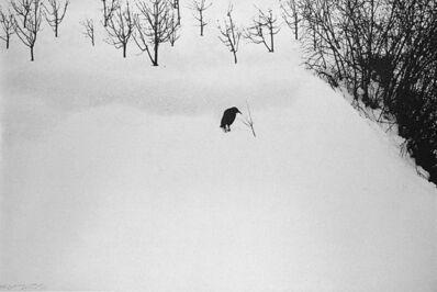 Abbas Kiarostami, 'Snow White', 2010