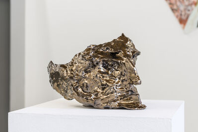 Alessandro Giannì, 'Untitled', 2019