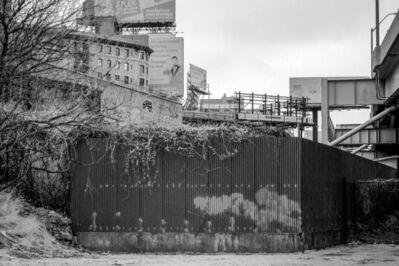 Michael Sackler, 'Untitled #10', 2020