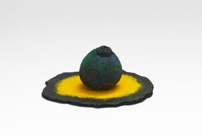 Han Sai Por, 'Tropical Fruit 10', 2013