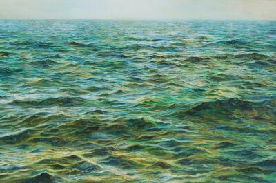 TORREGAR, 'Mare Nostrum XV', 2017