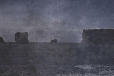 Natalia Mikkola, 'Images and Identity, Iceland', 2012