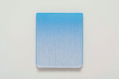 Joseph Cohen, 'Proposition 456', 2015