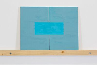 Seth Cameron, 'Homage to Montage', 2016
