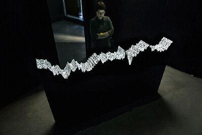 Candaş Şişman, 'Noisefloor', 2012