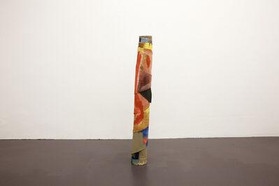 Andrea Kvas, 'Untitled', 2013