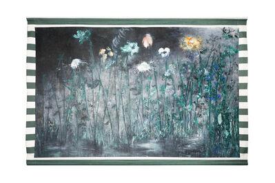 Brigitta Rossetti, 'Sorbet Flowers'