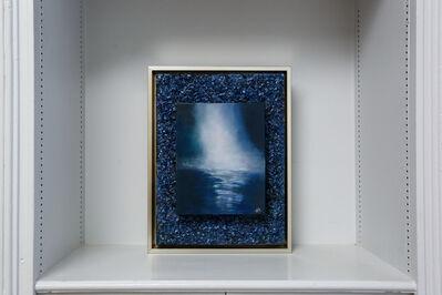 Arica Hilton, 'Reflet', 2020
