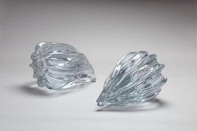 Katsuhito Nishikawa, 'Simple Forms: Contemplating Beauty', 2015