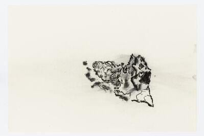 Nicholas Pope, 'Untitled', 1980