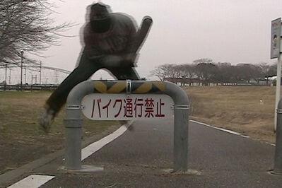 """Kota Takeuchi, 'Composition of """"FURUSATO""""', 2010"""
