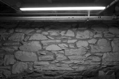 Lynn Silverman, 'Still from the film Interior Lights (Suzanne's Basement)', 2021