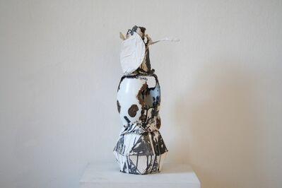 Aidas Bareikis, 'Pothead', 2018