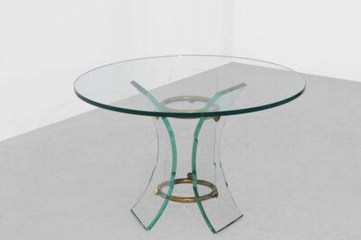 Pietro Chiesa, 'Low table by Pietro Chiesa ', ca. 1940