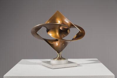 Robert Engman, 'Iyengar, Variation 3'