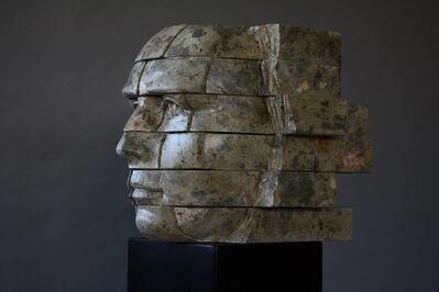 Rogerio Timoteo, 'Face'