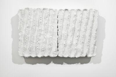 Pino Pinelli, 'Pittura B', 1999