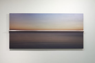 Margo Trushina, 'Horizon Line', 2014