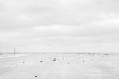 Eric Pillot, 'Horizons 9082', 2013