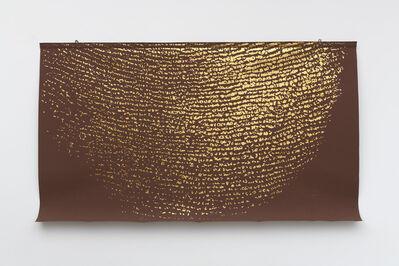 Greta Schödl, 'Tallone [Heel]', 2001