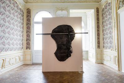 Angelika Markul, 'untitled', 2013