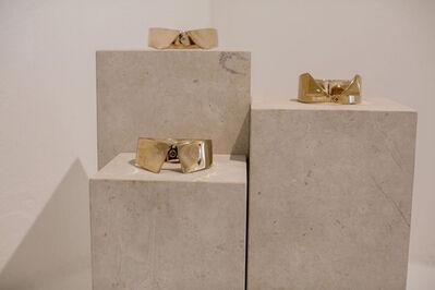 Claudia Rodriguez, 'Hasta el cuello ', 2018