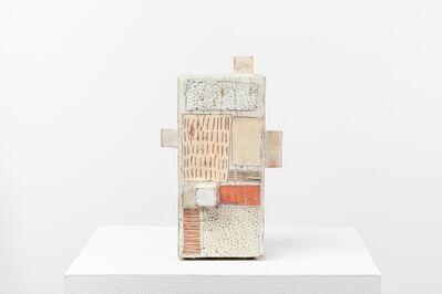 Athena Petra Tasiopoulos, 'Cubes', 2019