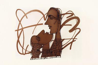 David Gerstein, 'Storm', 2008