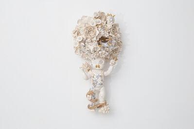 Susannah Montague, 'Artemis ', 2019