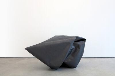 Diogo Pimentão, 'Embrace ()', 2018