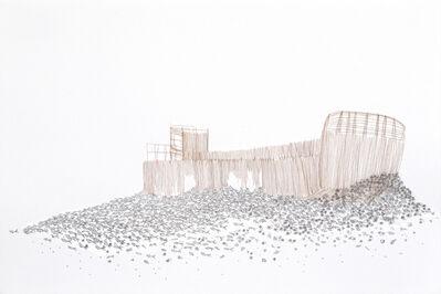 Tamara Ferioli, 'From Sleep', 2016
