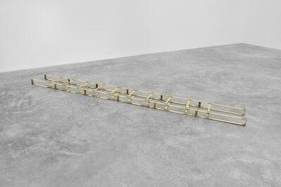 Tarik Kiswanson, 'Runner 2', 2015