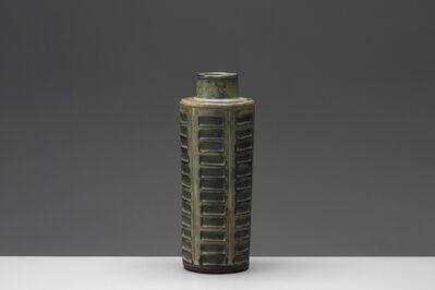 Wilhelm Kåge, ''Farsta' Vase', 1950
