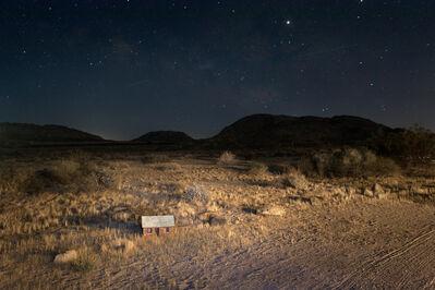 Jane Szabo, 'June 7, Spy Mountain', 2019