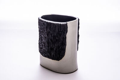 Trish DeMasi, 'Moderno Collection: Vessel, Bruno', 2020