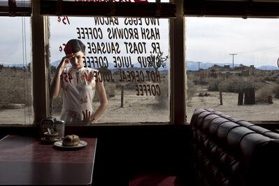 Formento & Formento, 'Rachele XX, Palmdale, CA', 2010