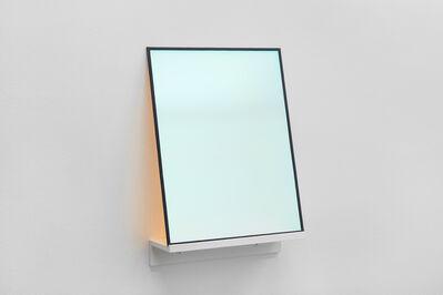 Stephen Dean, 'Janela [Window]', 2019
