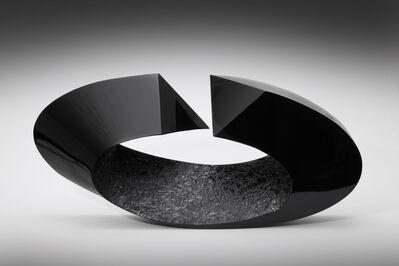 Josef Marek, 'Continuity', 2018