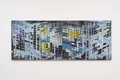 Marco Giannotti, 'Quarantine', 2020