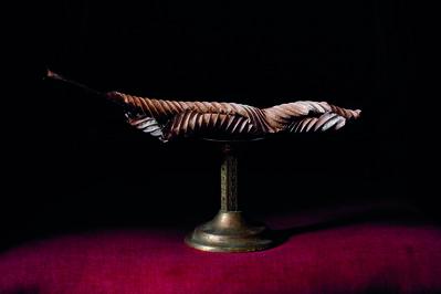 Stanley Fung, 'Altar I/ 祭壇 I', 2010