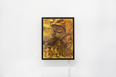 Andrew Luk 陸浩明, 'Horizon Scan No. 10', 2018