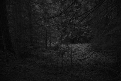 Ken Rosenthal, 'Silence', 2014