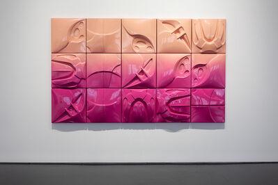 Patricia Piccinini, 'Blush', 2019