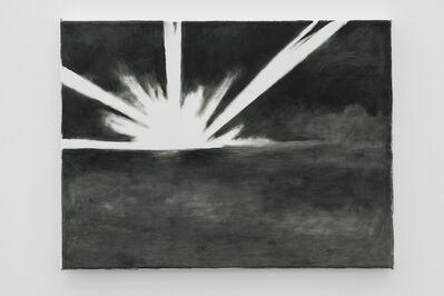 Koo Jeong A, 'Radiation', 2017
