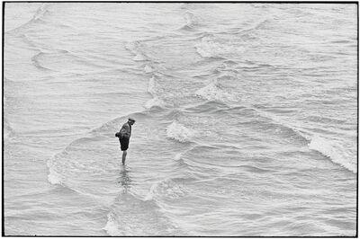 Elliott Erwitt, 'Brighton', 1966